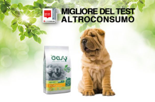 Oasy-monoproteico-All-Breed-kg-12